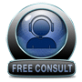 Free-Consult-Button