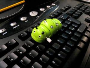 bug-pc-virus-1242774-1600x1200